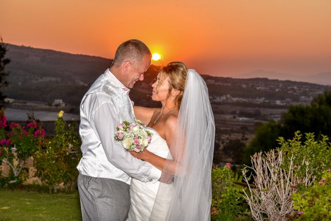 Wedding  coverage by Christos Pap photography - 036