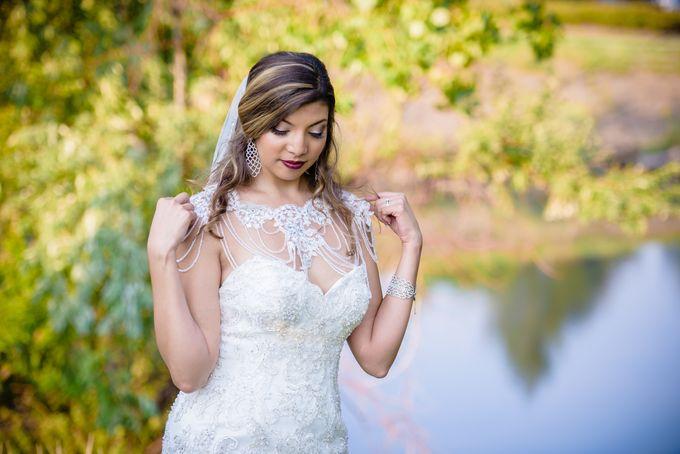 Wedding Gallery by Frances Cecilia Photography - 033
