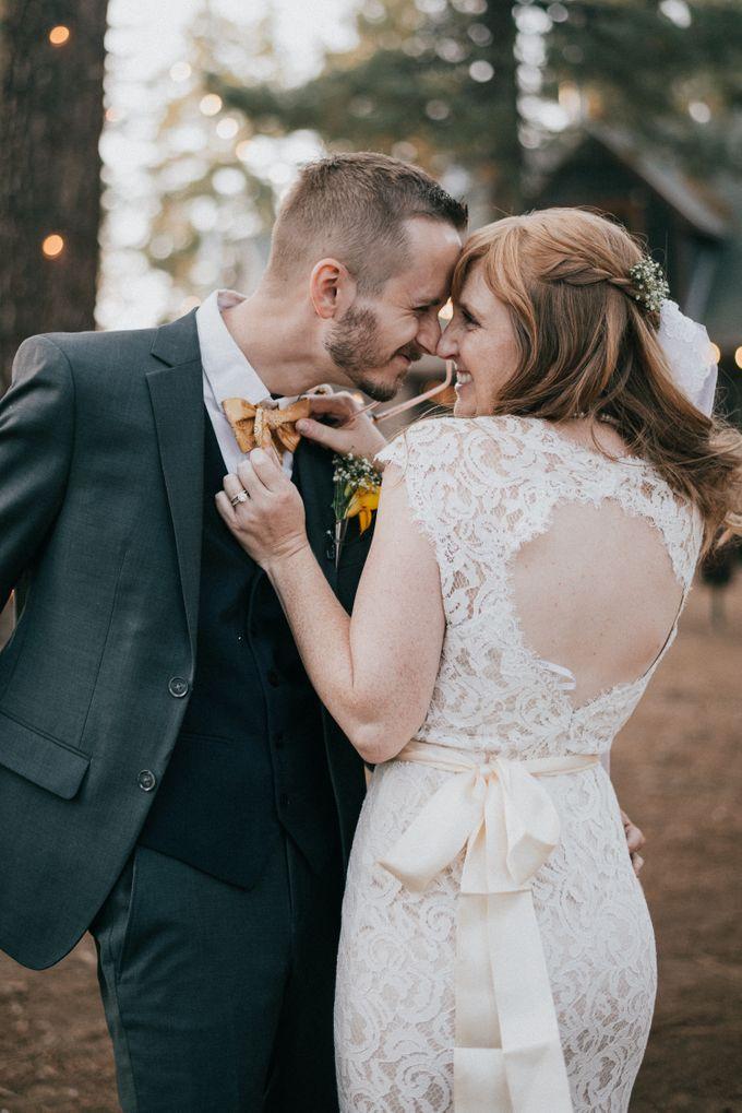 Wedding Work Example 2018 by Ryuji Morita Photography - 011
