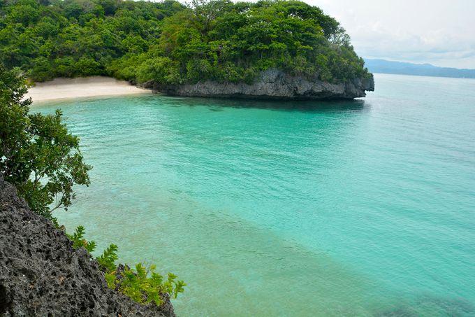 Destination Wedding by Crimson Resort & Spa Boracay - 008