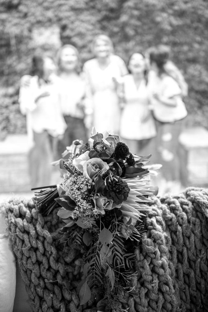 Fashion shoots by Kings weddings film & photography - 006
