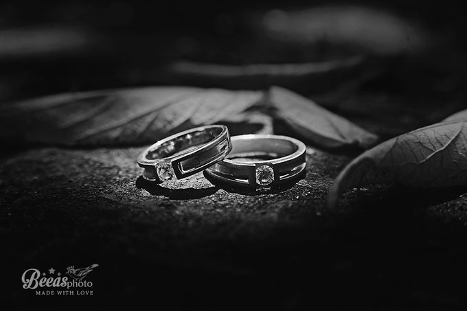 The Wedding Of Anes + Rendy by beeasphoto - 018
