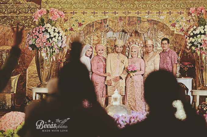 The Wedding Of Anes + Rendy by beeasphoto - 019