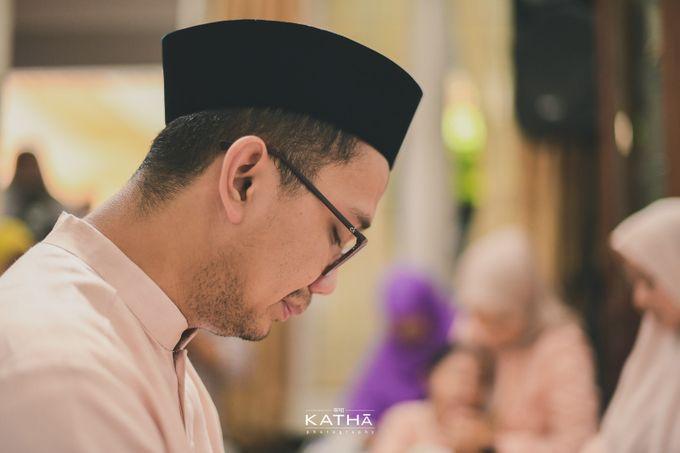 Quran Recitation of Kemal Dermawan by Katha Photography - 003
