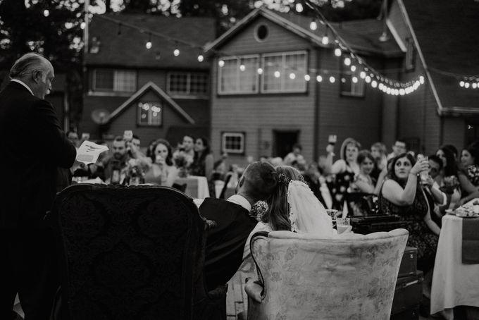 Wedding Work Example 2018 by Ryuji Morita Photography - 012