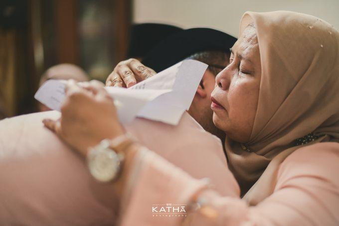 Quran Recitation of Kemal Dermawan by Katha Photography - 006