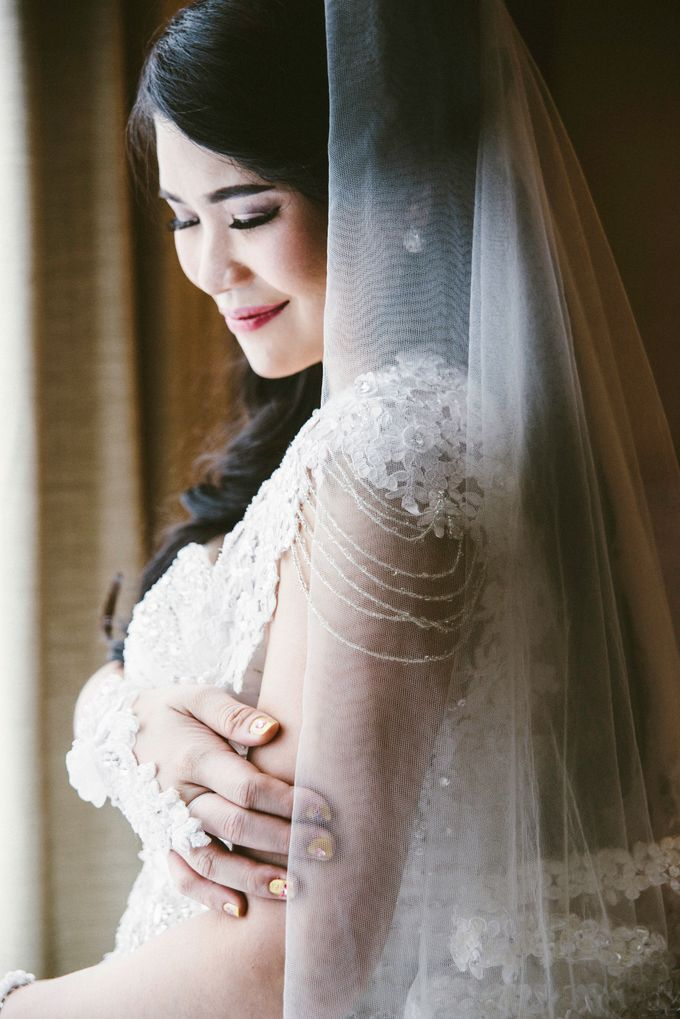 WEDDING by Thousand Pictures   Photo & Video - 003