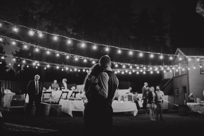 Wedding Work Example 2018 by Ryuji Morita Photography - 013