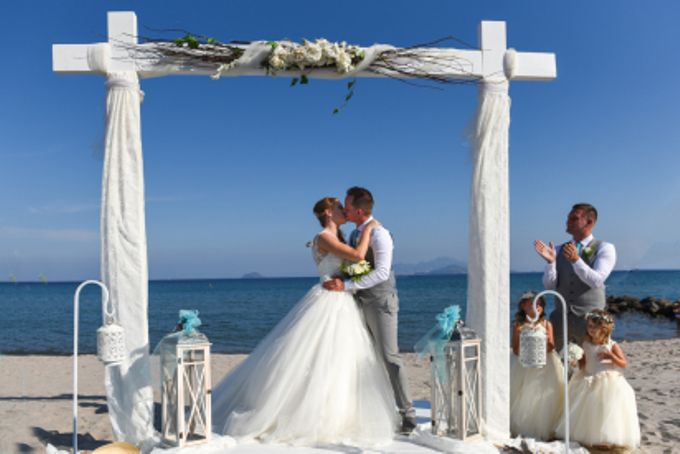 Kelly and Roger by Christos Pap photography - 011