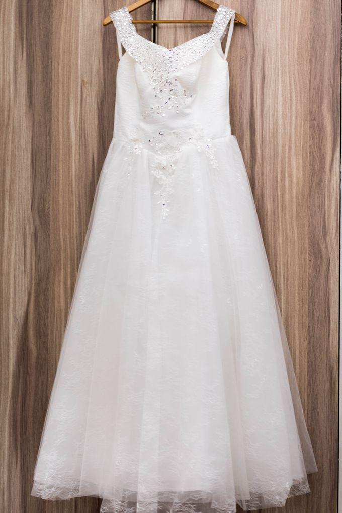 Liputan pernikahan Hardi by Weddingscape - 006