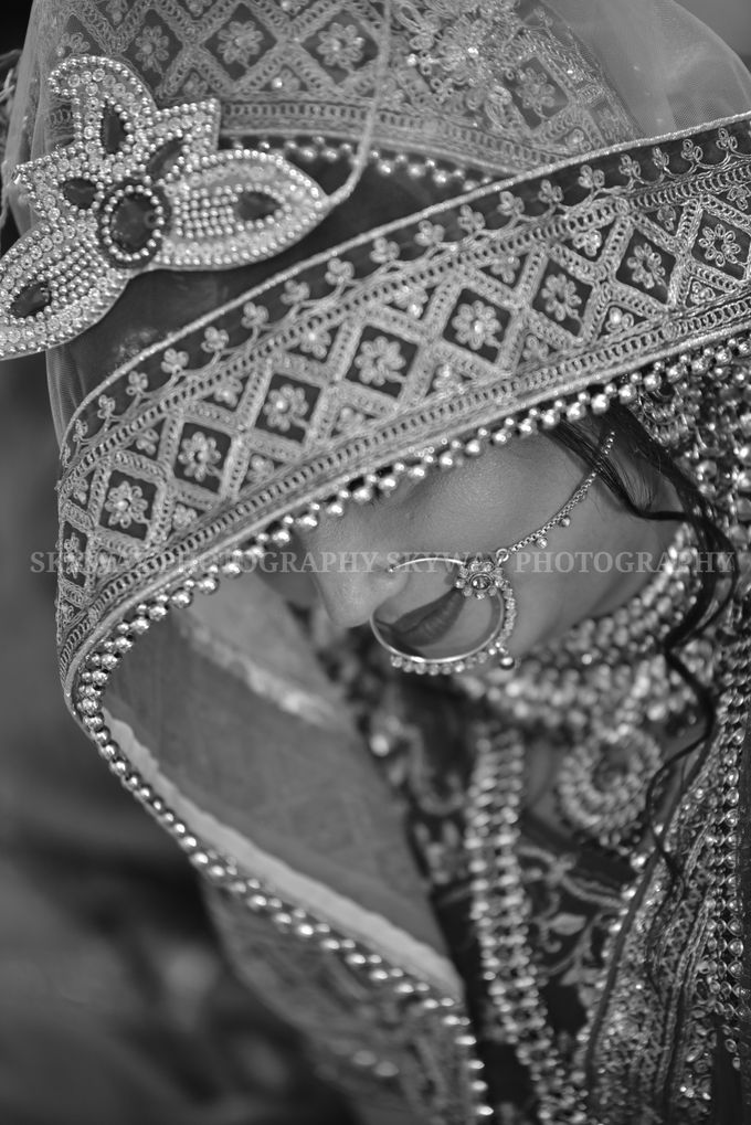Wedding And Pre-wedding Shoot by Skyway Photography - 008