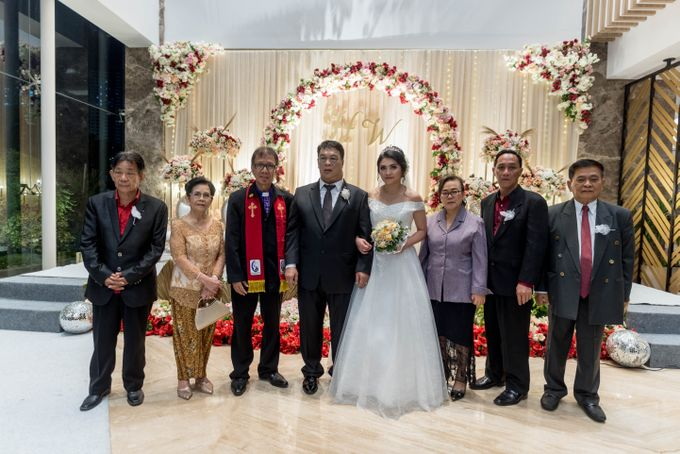 Liputan pernikahan Hardi by Weddingscape - 032