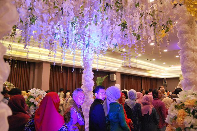 Wedding 05 Mei 2018 by Grand Tebu Hotel - 013