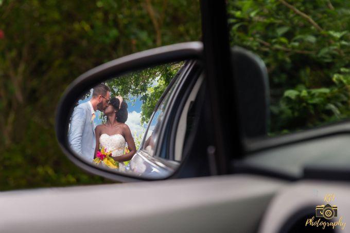 Wedding Portfolio by RD Photography - 004