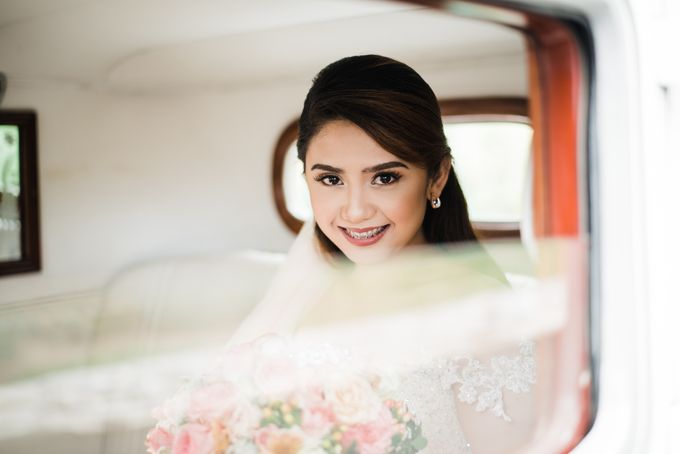 Mac x Erica - Tagaytay Wedding by We Finally Made It - 032