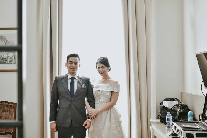 nadya & berthin by akar photography - 015