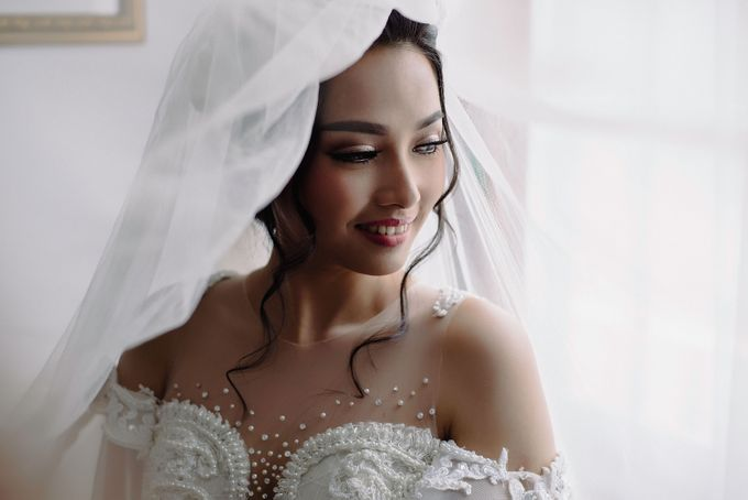 WEDDING by Thousand Pictures   Photo & Video - 040