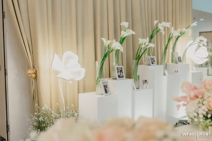 Double Tree by Hilton  2019 11 10 by White Pearl Decoration - 015
