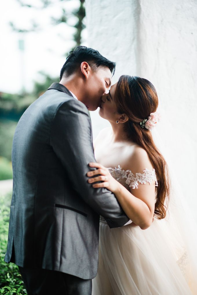 Mac x Erica - Tagaytay Wedding by We Finally Made It - 029