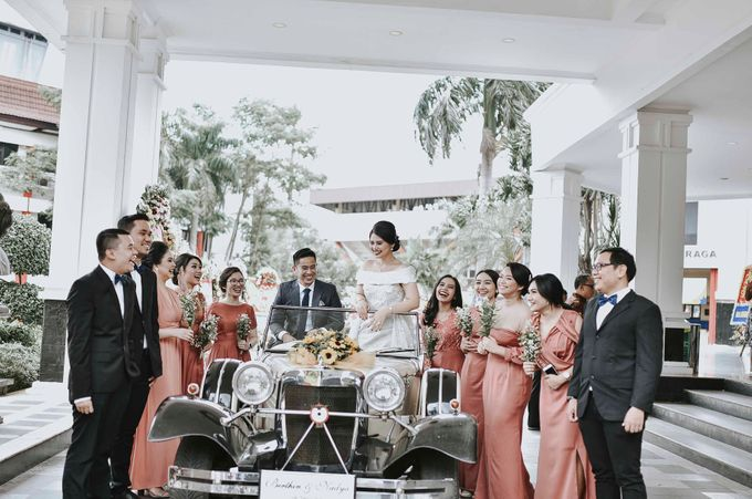 nadya & berthin by akar photography - 019