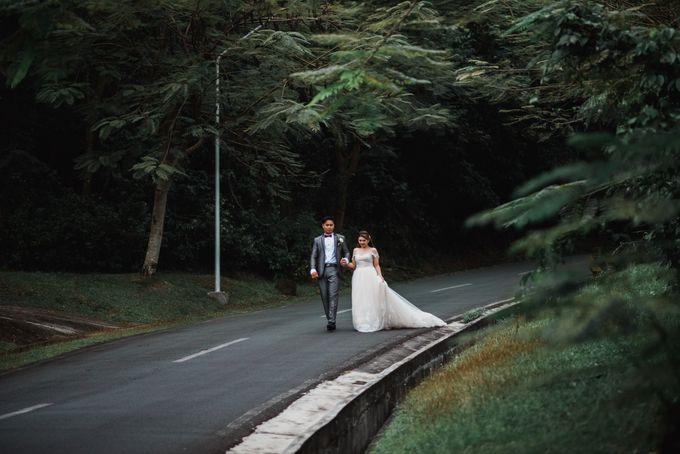 Mac x Erica - Tagaytay Wedding by We Finally Made It - 031