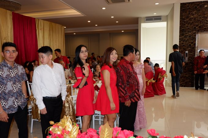 Engagement of Adi & Vera by FROST Event Designer - 001