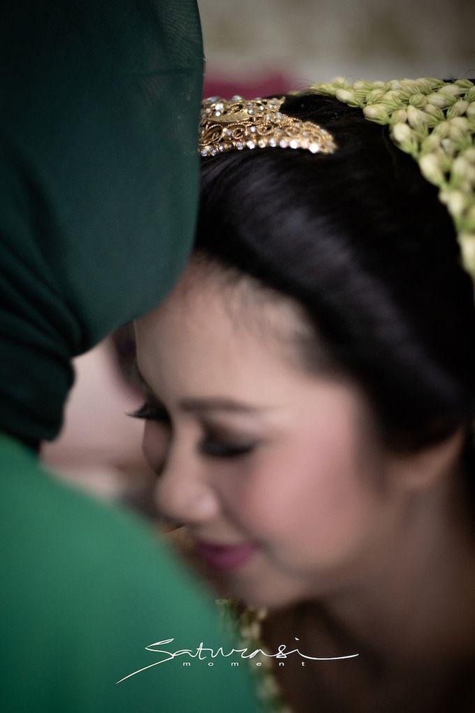 Mitoni - Heninda and Yudho by Saturasi Moment - 005