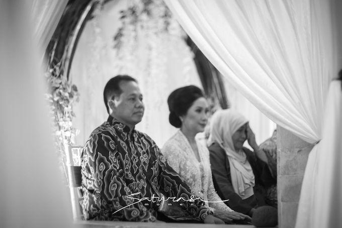 Mitoni - Heninda and Yudho by Saturasi Moment - 007