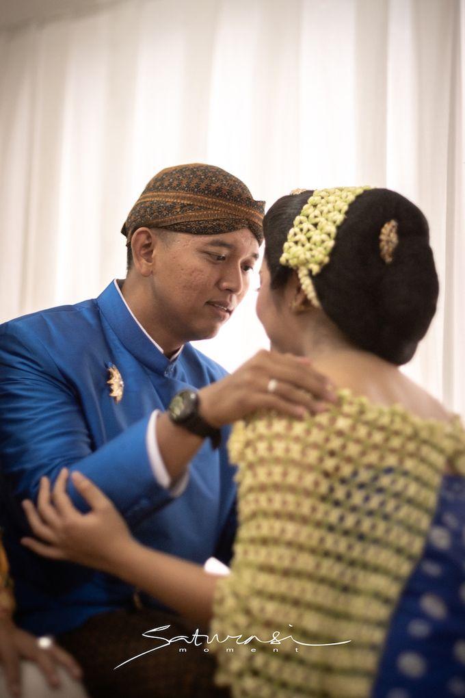 Mitoni - Heninda and Yudho by Saturasi Moment - 010