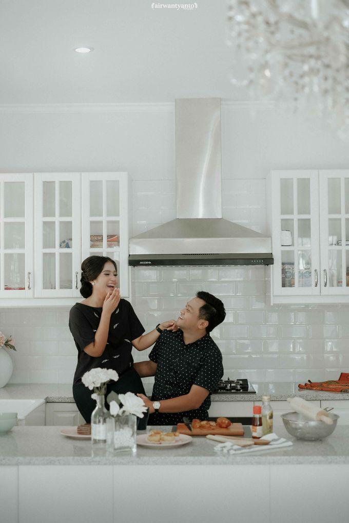 Prewedding Ana & Septian by airwantyanto project - 005
