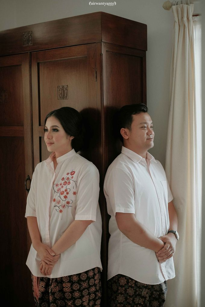 Prewedding Ana & Septian by airwantyanto project - 008