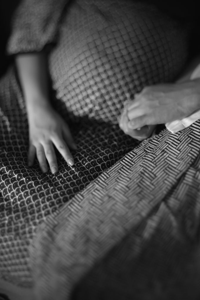 Maternity - Jeanny and Yudho by Saturasi Moment - 008