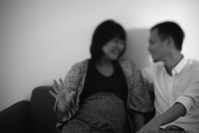 Maternity - Jeanny and Yudho by Saturasi Moment - 013