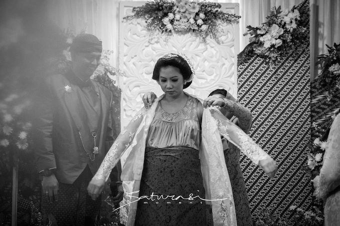 Mitoni - Heninda and Yudho by Saturasi Moment - 021