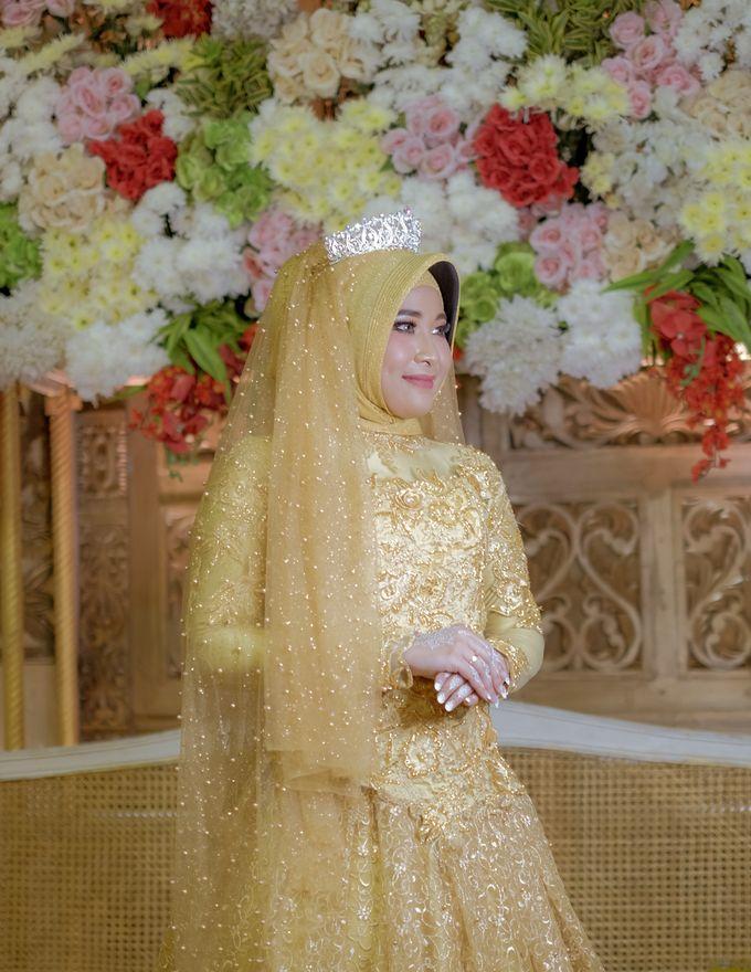 Pernikahan Addi Anggy by IDNS Project - 004