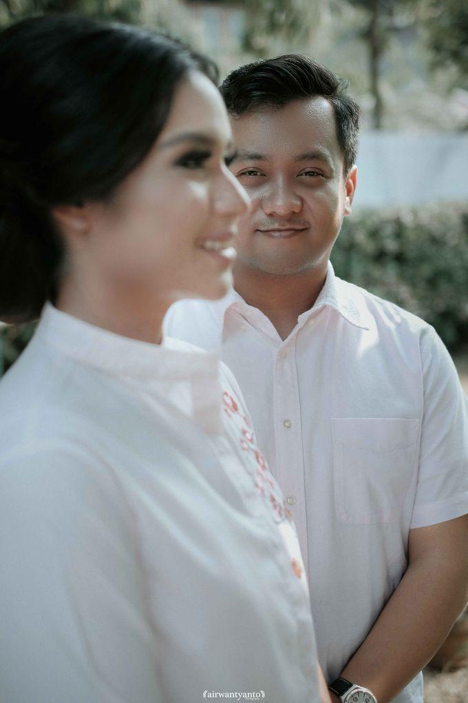 Prewedding Ana & Septian by airwantyanto project - 009