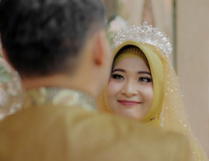 Pernikahan Addi Anggy by IDNS Project - 005