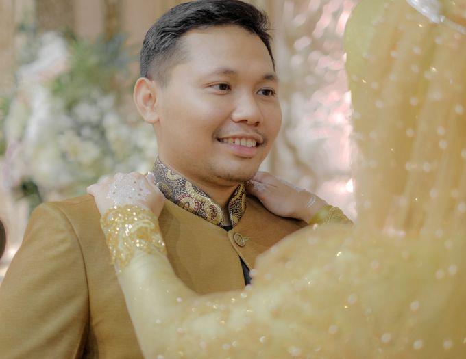 Pernikahan Addi Anggy by IDNS Project - 006