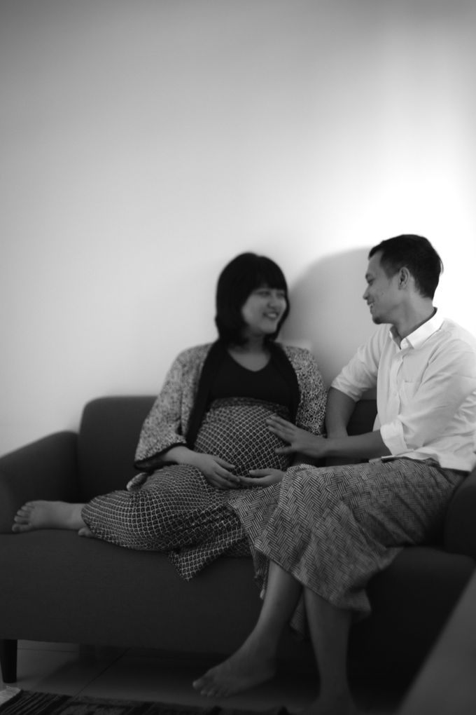 Maternity - Jeanny and Yudho by Saturasi Moment - 019