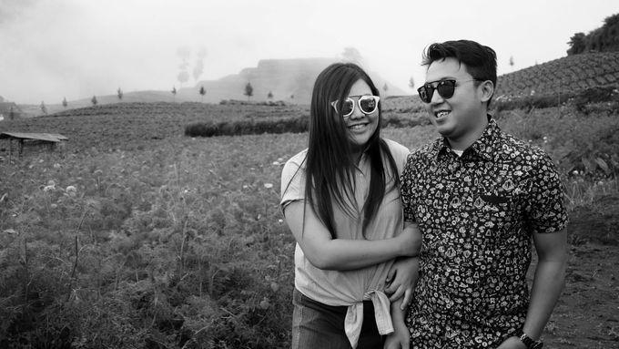 Couple Session Deni & Siska by Yoni Photography - 005