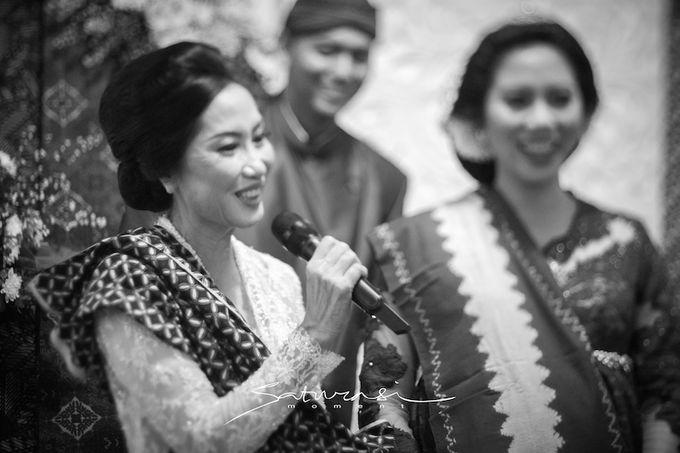 Mitoni - Heninda and Yudho by Saturasi Moment - 026