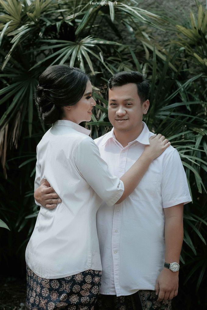 Prewedding Ana & Septian by airwantyanto project - 012