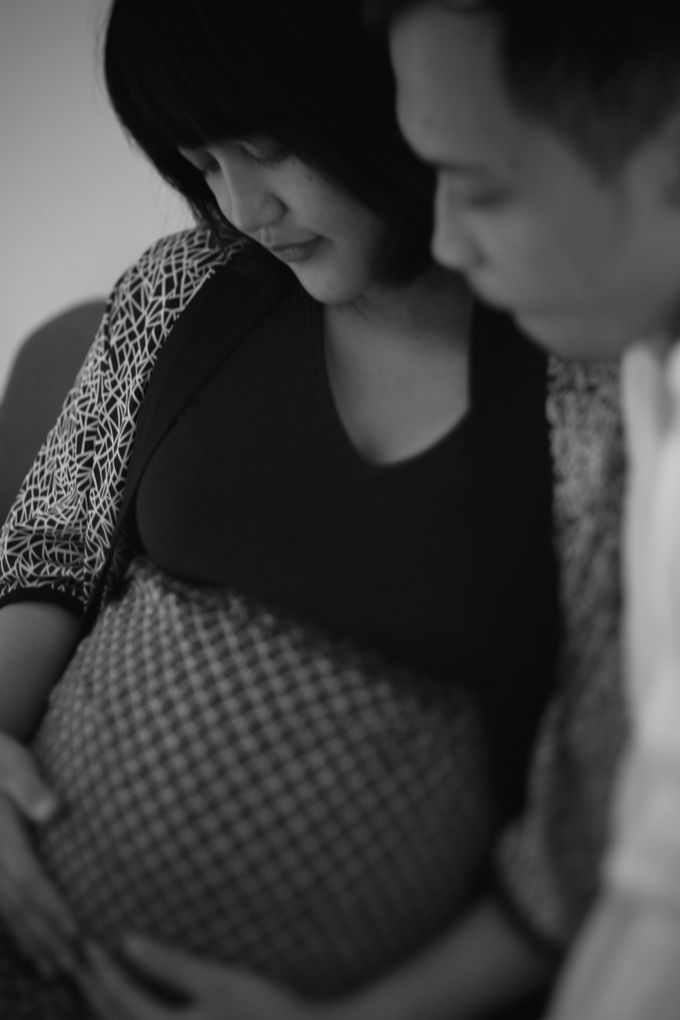 Maternity - Jeanny and Yudho by Saturasi Moment - 014