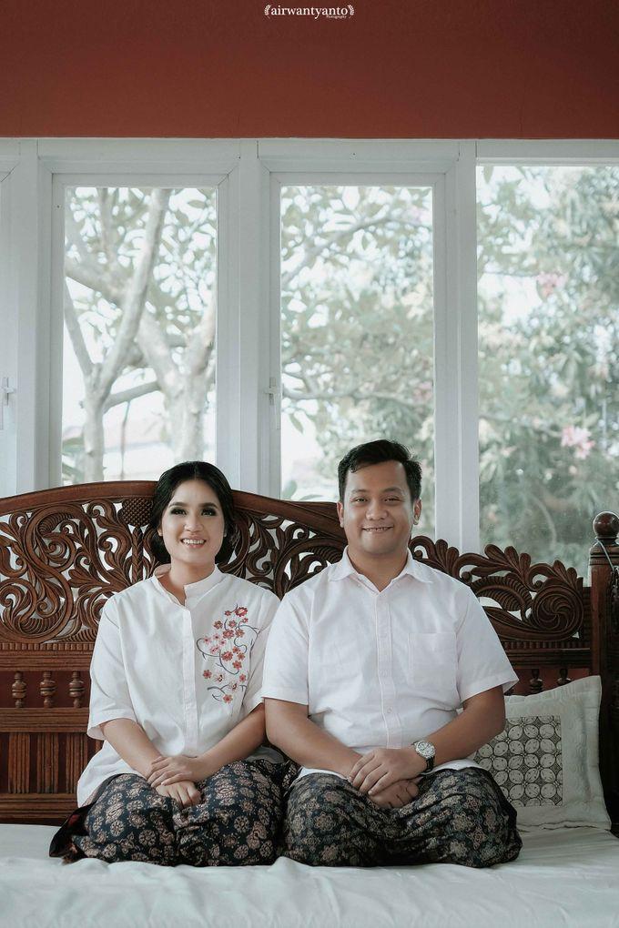 Prewedding Ana & Septian by airwantyanto project - 014