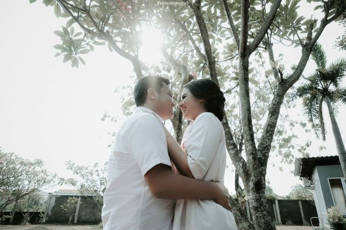 Prewedding Ana & Septian by airwantyanto project - 016