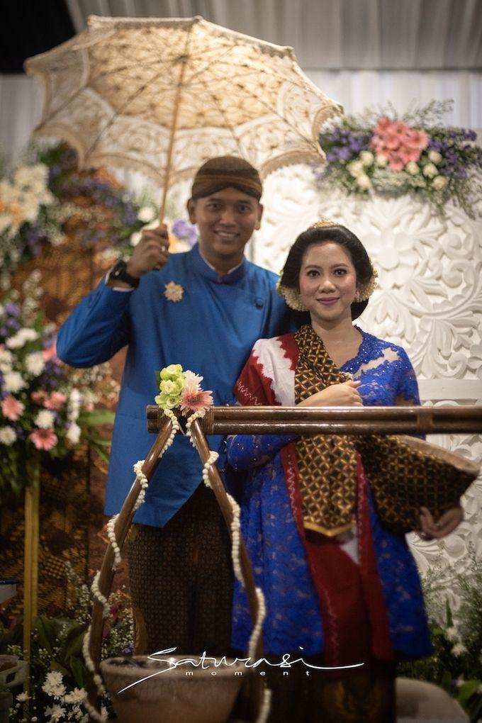 Mitoni - Heninda and Yudho by Saturasi Moment - 033