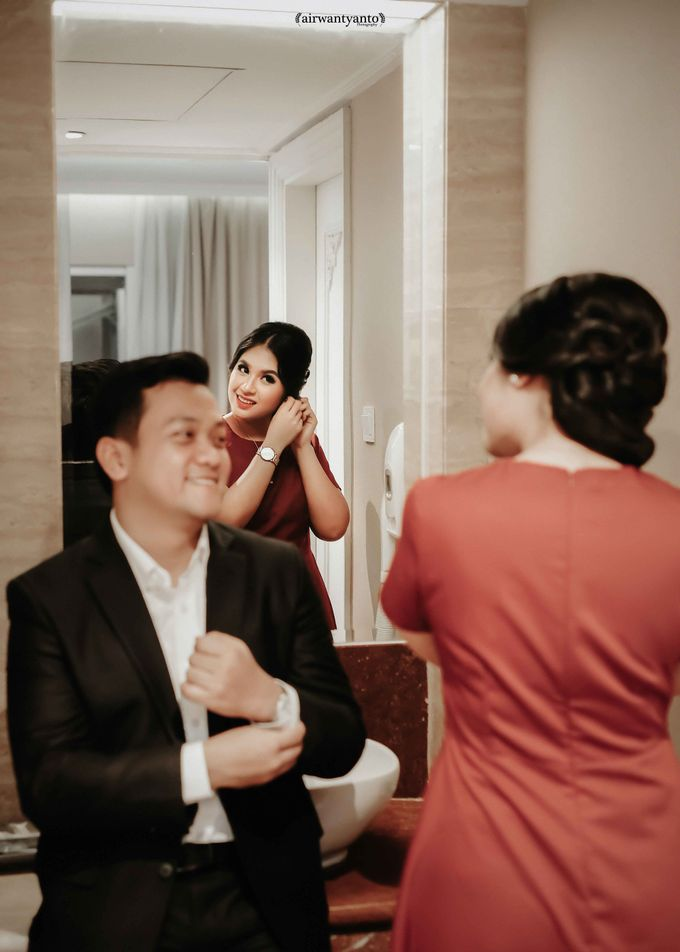 Prewedding Ana & Septian by airwantyanto project - 017