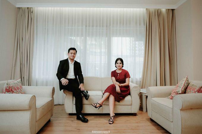 Prewedding Ana & Septian by airwantyanto project - 018