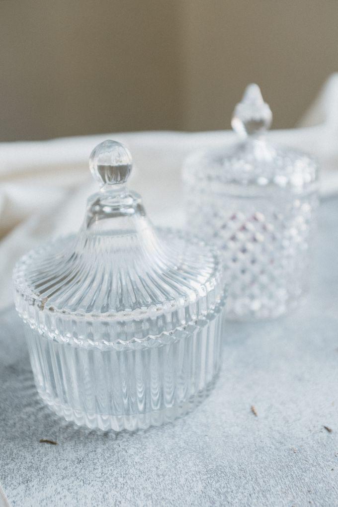 Crystal Jar 2020 by Pandangan Pertama Gift Boutique - 004
