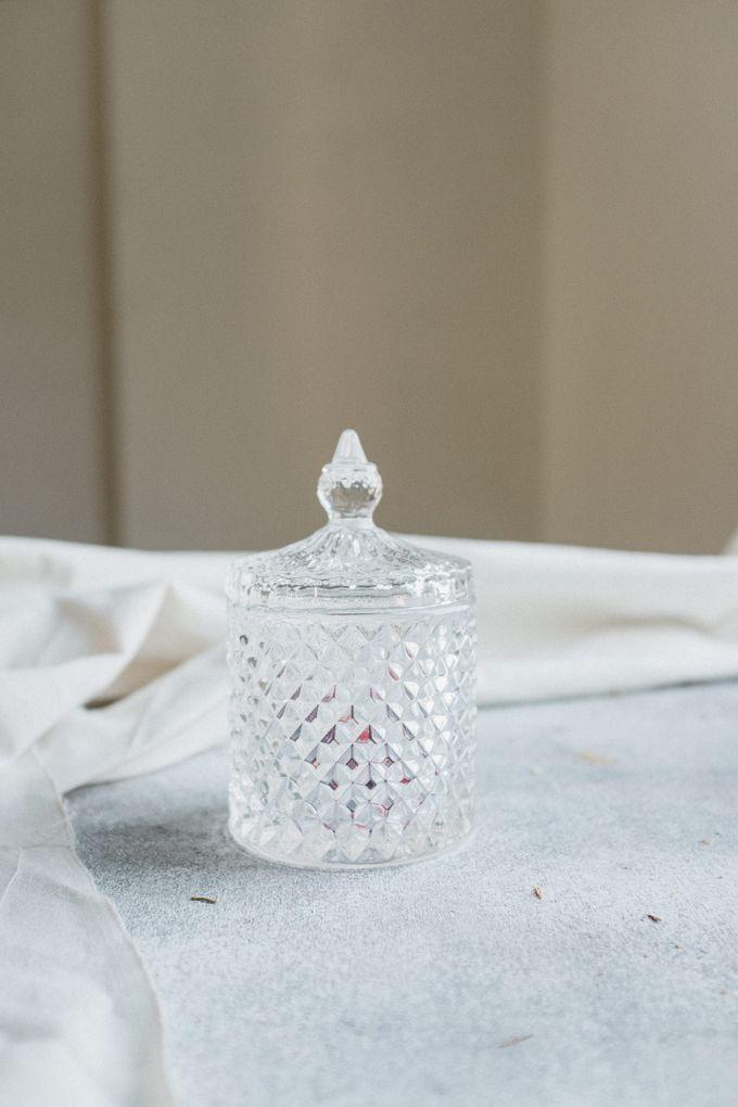 Crystal Jar 2020 by Pandangan Pertama Gift Boutique - 005